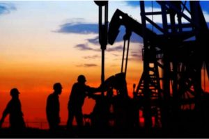 oil rig accident lawyers